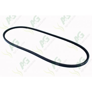 Air Conditioner Belt