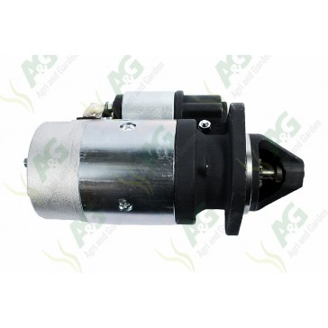 Starter Motor  12V 27Kw Z9
