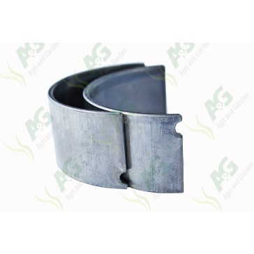Conrod Bearing Pair -0.25
