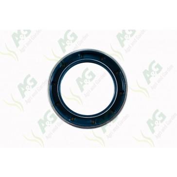 Driveshaft Oil Seal