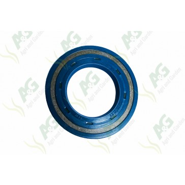 Driveshaft Seal