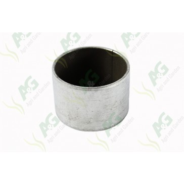 Driveshaft Bush