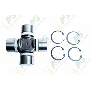 Universal Joint Bearing Size 35 X 93.2mm