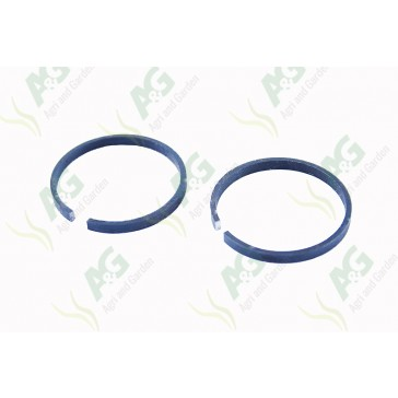 Hydraulic Piston Ring