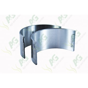 Conrod Bearings (Pair)-0.50mm
