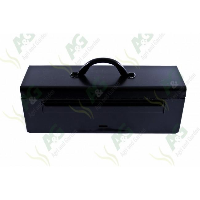 Metal Tool Box 6000 Series for John Deere 6010 6020 6100 – John Deere 6310 Wiring Diagram
