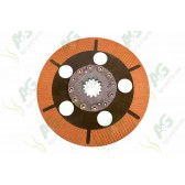Friction Disc  5.9mm