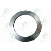 Pressure Plate  14mm Thick