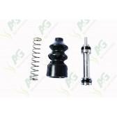 Master Cylinder Repair Kit