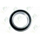 Pto Release Bearing