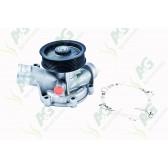 Water Pump ;Fendt.Farmer409-412