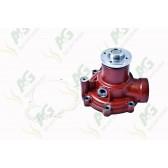 Water Pump ( Deutz Industrial ) Volvo Digger