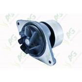 Water Pump ;Fiat.N Holland