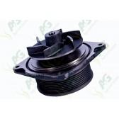 Water Pump JCB New Engine