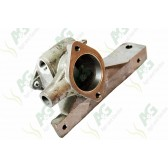 Thermostat Housing Tvo