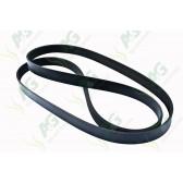 Fan Belt 2205 mm