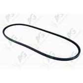 Fan Belt  1390