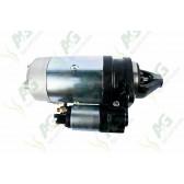 Starter Motor  12V 30Kw Z10
