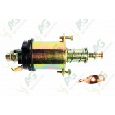 Switch Solenoid