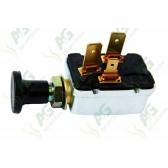 Heater Plug Switch