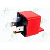 Relay Switch 4 Pin 12V 30A