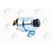 Starter Solenoid T20 Diesel