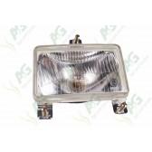 Headlamp Assembly MF 300 Series