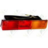 Rear Light LH