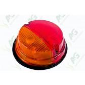 Rear Light Indicator/ Side Light