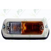 Front Lamp Indicator / Side R/H