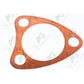 Combustion Chamber Gasket Copper