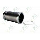 Cylinder Liner