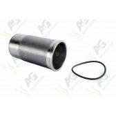 Liner C/W Sealing Rings