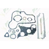 Bottom Gasket Set