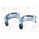 Main Bearing Pair -0.020