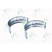 Main Bearing Pair