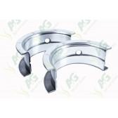 Thrust Bearing Pair -0.010