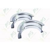 Thrust Bearing Pair -0.020