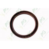 Rear Main Oil Seal