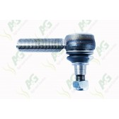 Ball Joint Steering End