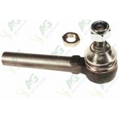Steering End IH C CS CX RANGE