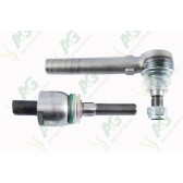 RH Tie Rod Assembly