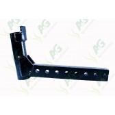 Axle Arm