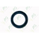 Driveshaft Oil Seal