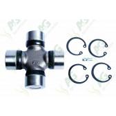 Universal Joint Bearing Size 27 X 82.30mm