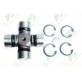 Universal Joint Bearing Size 34 X 97mm