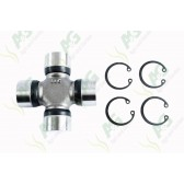Universal Joint Bearing Size 27 X 74.60mm