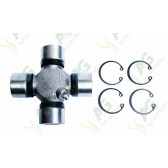 Universal Joint Bearing Size 34.92 X 106.2mm