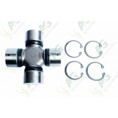 Universal Joint Bearing Size 30.20 X 83mm