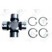 Universal Joint Bearing Size 28.50 X 71.30mm